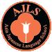 ajl-school